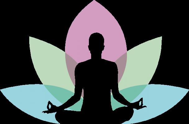 64-647969_meditation-png-transparent-images-png-all-meditation-png